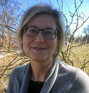 Kassier Maria Dorfer